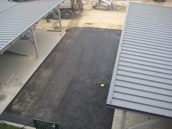 Kittsee Steinfeldsiedlung 17.11.2011 - Obrázok č. 19