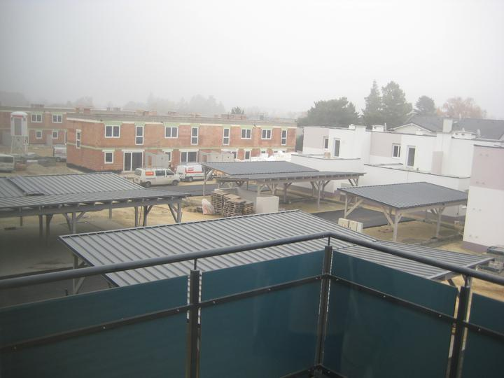 Kittsee Steinfeldsiedlung 17.11.2011 - Obrázok č. 24