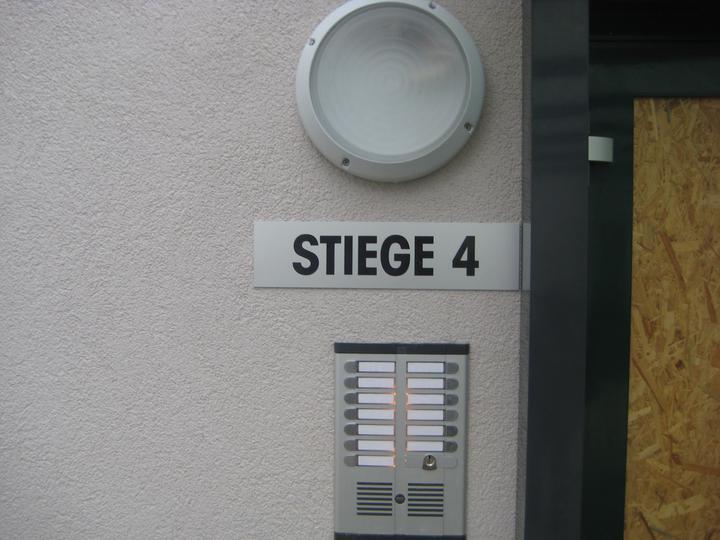 Kittsee Steinfeldsiedlung 17.11.2011 - Obrázok č. 34