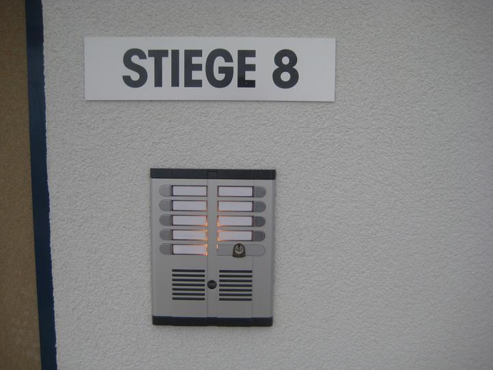 Kittsee Steinfeldsiedlung 17.11.2011 - Obrázok č. 44