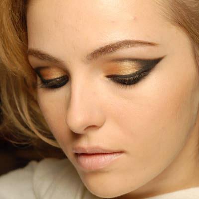 Make up - Obrázok č. 13
