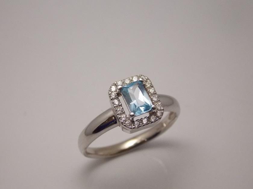 Zásnubné prstene, ktorý je ten Váš TOP ? - Obrázok č. 1