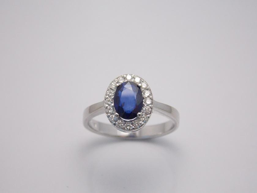 Zásnubné prstene, ktorý je ten Váš TOP ? - Obrázok č. 3