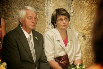 rodiče Kulhánkovi
