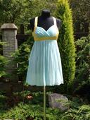 šaty lipsy london, 34