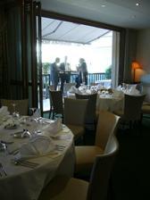 restaurant Mlýnec u Karlova mostu