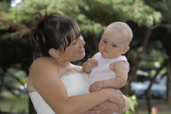 tak už se ti máma vdala :-)