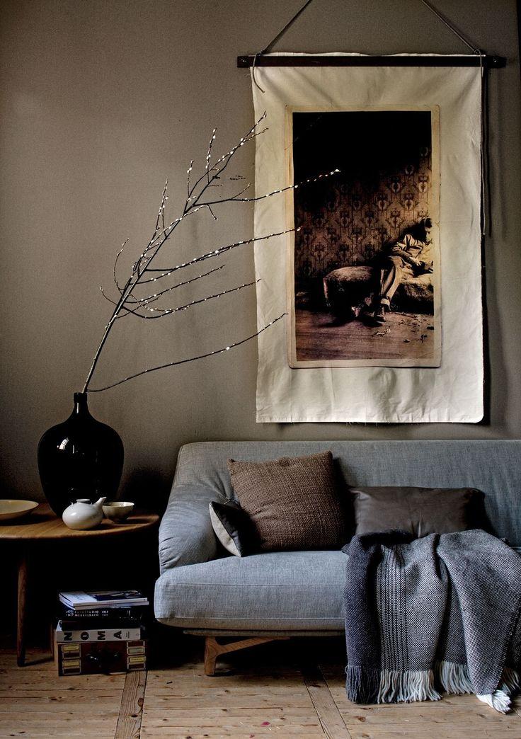 Inšpiratívne kombinácie - textúry, povrchy, vzory, farby - Obrázok č. 23