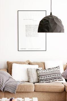 Inšpiratívne kombinácie - textúry, povrchy, vzory, farby - Obrázok č. 27