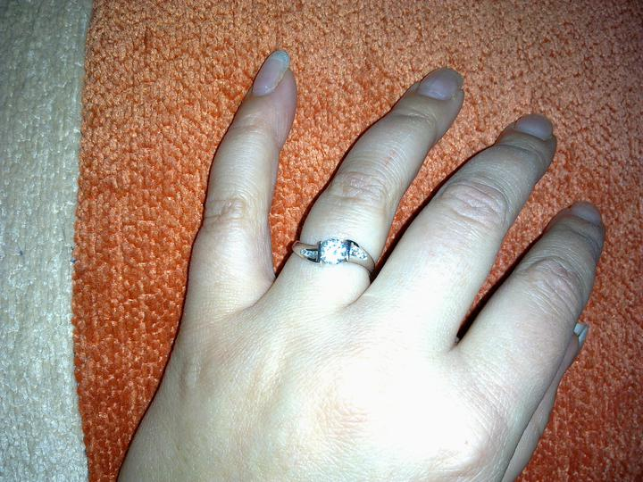 Svadba - Obrázok č. 3