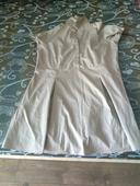 šaty, 46