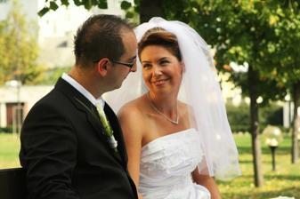 ...zopar foto z prezidentskej :-))