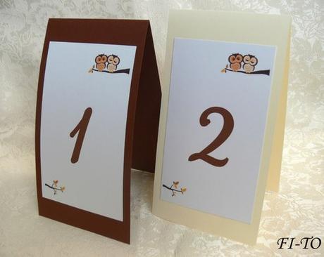 Které číslo stolu sovičkové - Obrázek č. 1