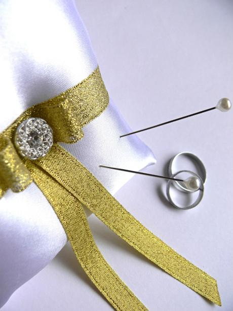 Mini svatba  motiv č. 8 - Obrázek č. 1