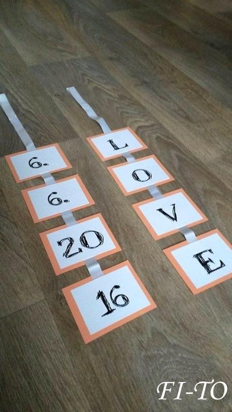 Love s datumem  - Obrázek č. 1