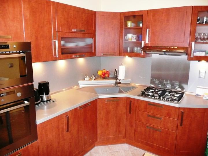 kuchyneprekazdeho - Dvierka-calvados, korpus-calvados