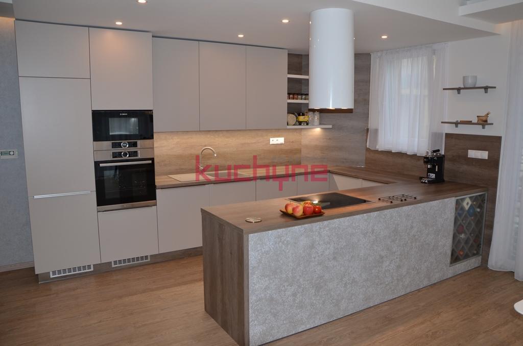 kuchyneprekazdeho - Dvierka-kaschmir, korpus-dub nebraska šedý