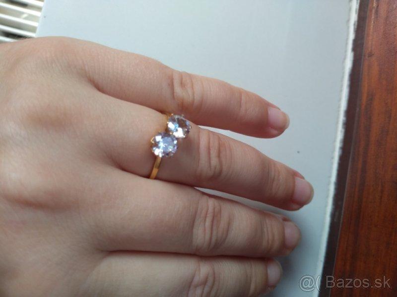 Prstene z chirurgickej ocele - Obrázok č. 3