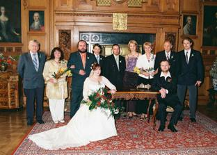 ...rodinné foto...