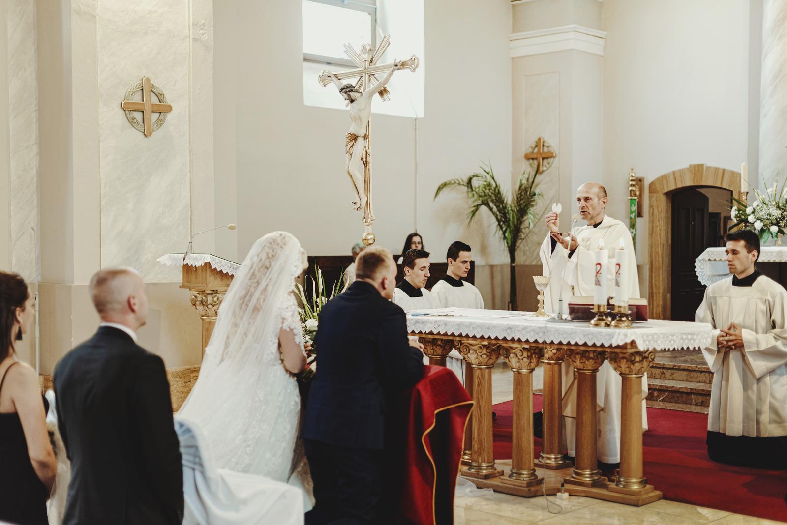 Dominika a patrik - Obrázok č. 33