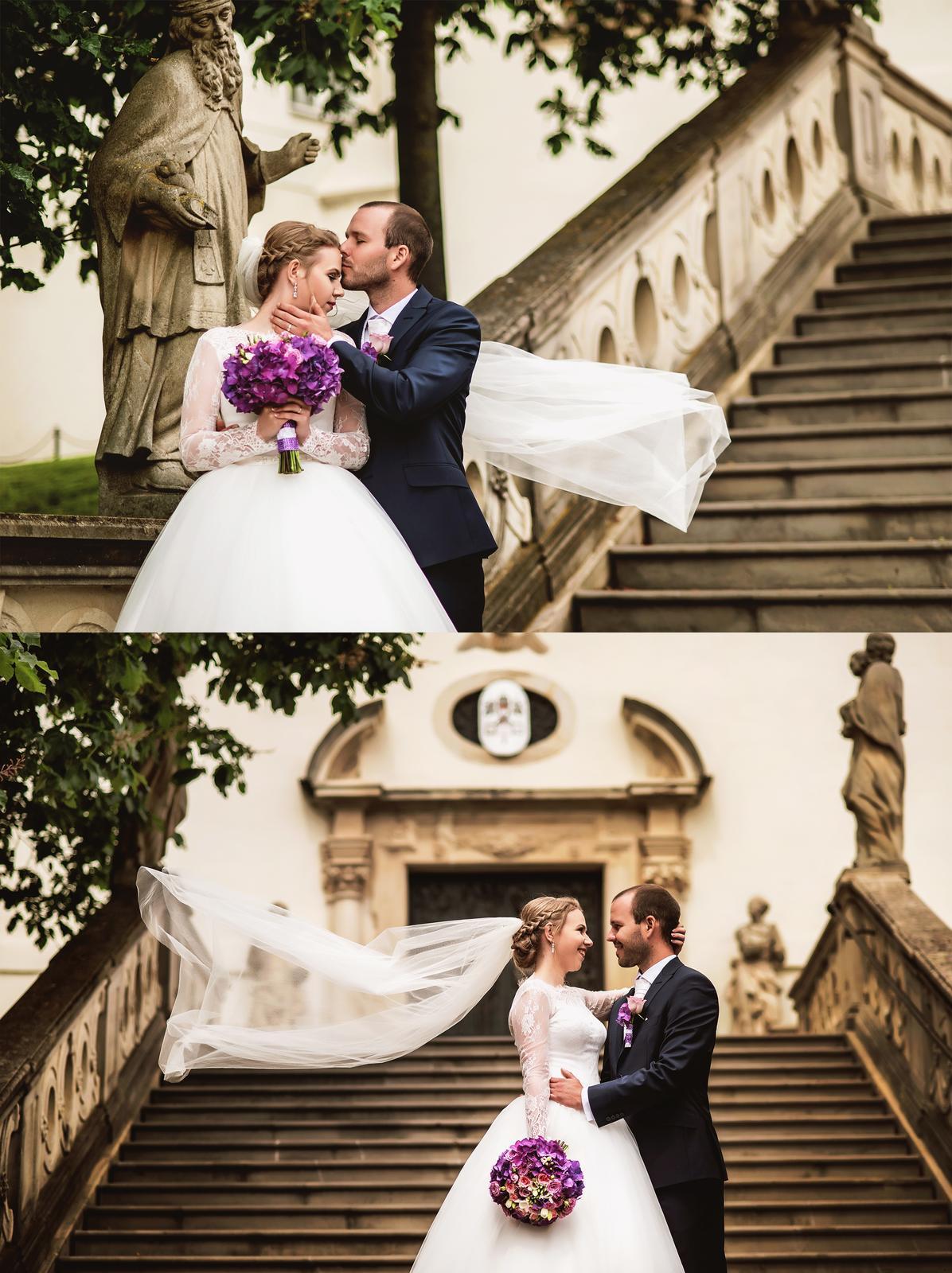 dobrý deň termín svadby... - Obrázok č. 3