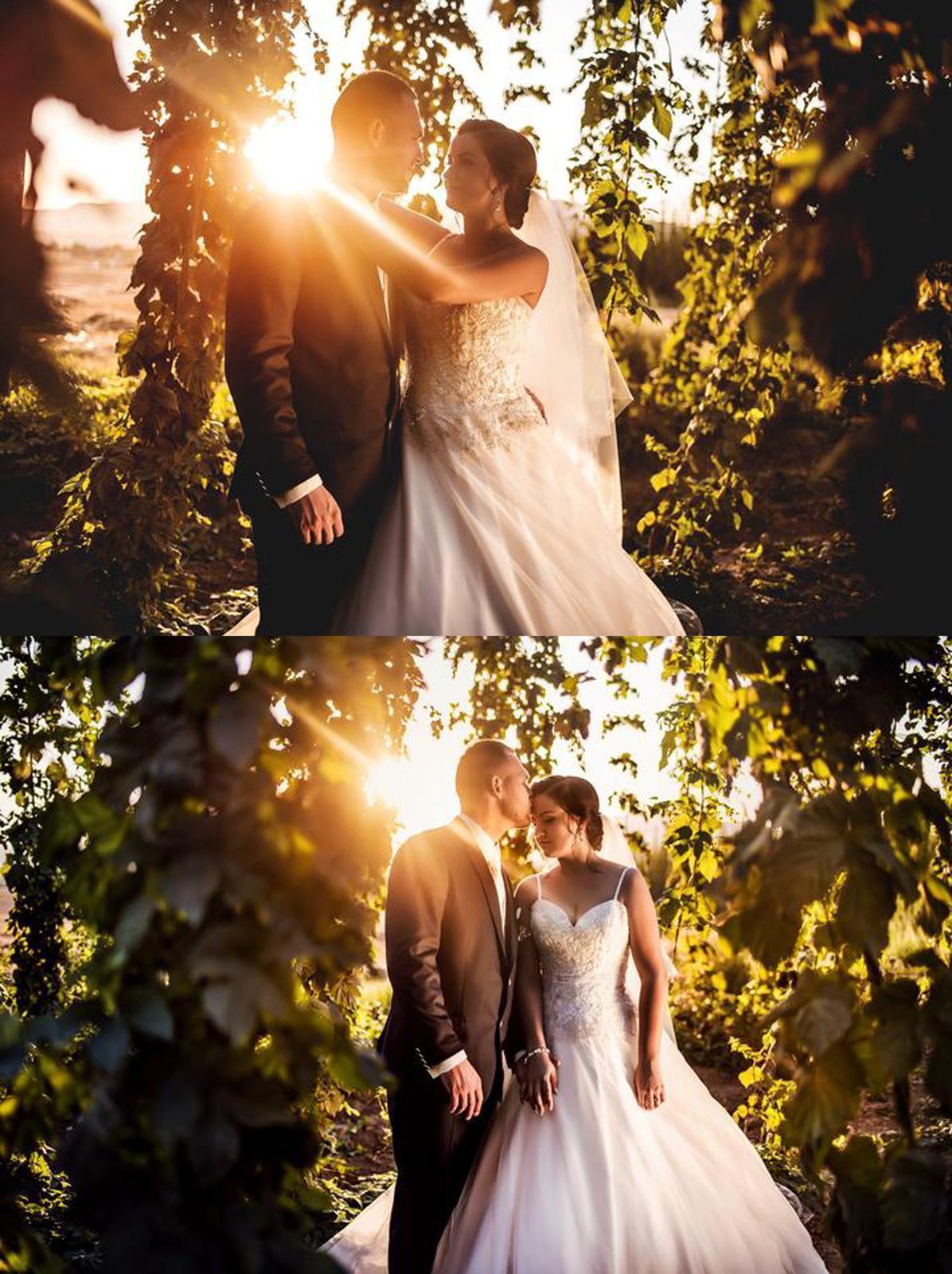 termín svadby je zatiaľ... - Obrázok č. 1