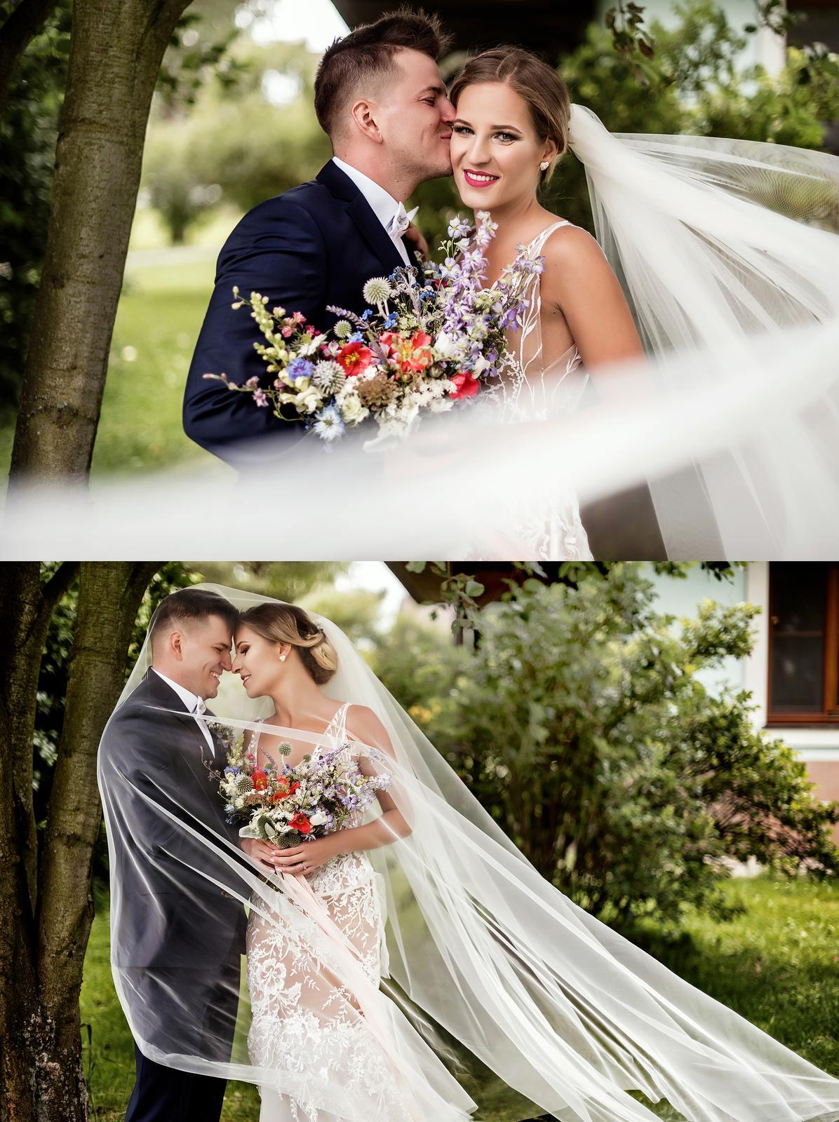 termín svadby máme voľný... - Obrázok č. 1