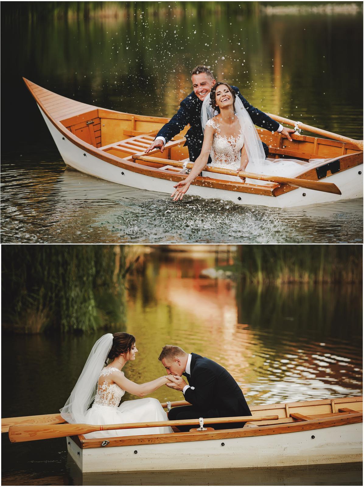 termín svadby je ešte... - Obrázok č. 1