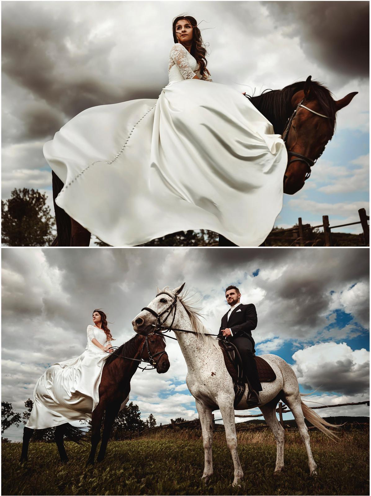 termín svadby je ešte... - Obrázok č. 2
