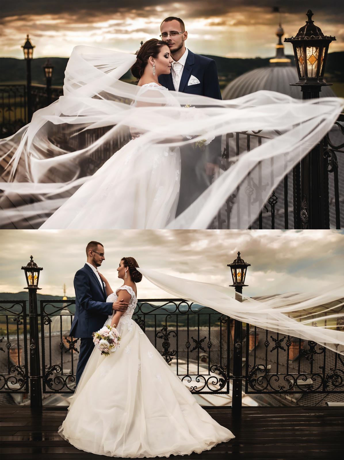 termín svadby je ešte... - Obrázok č. 3