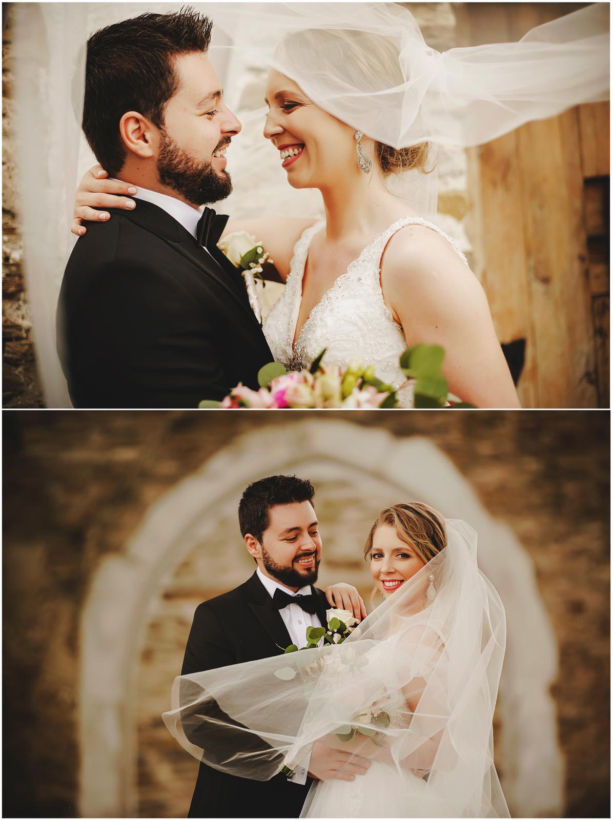 termín svadby máme ešte... - Obrázok č. 1