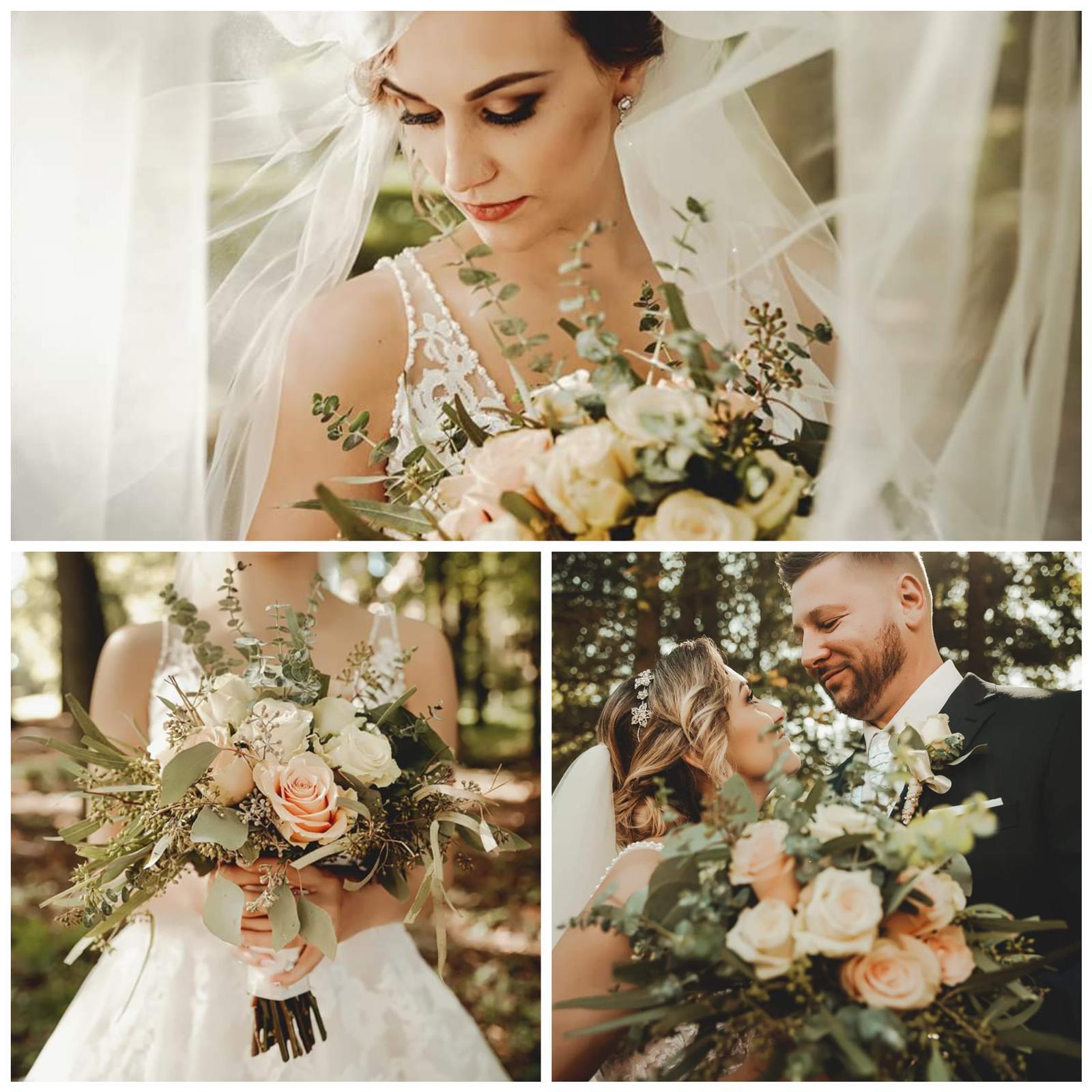 dobrý deň termín svadby... - Obrázok č. 1