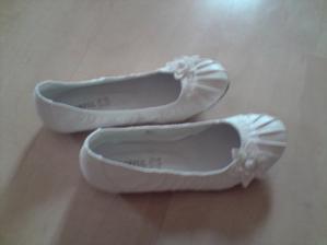 boty na přezutí :-)