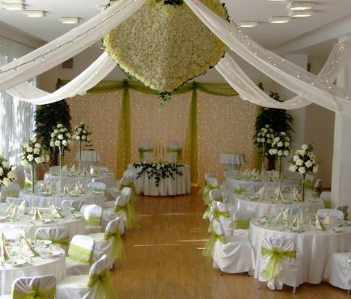 My wedding - to je dokonalost