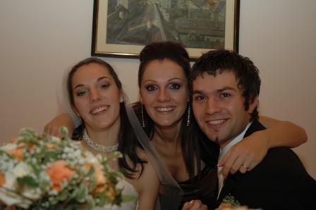 Nada{{_AND_}}Dodo - ja na svadbe mojej sestricky :o)     (sonia.)