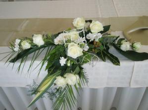 Hlavna ikebana