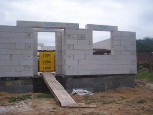 Ytong-zdi 2007
