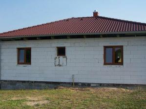 Okna a dveře Otherm 2007