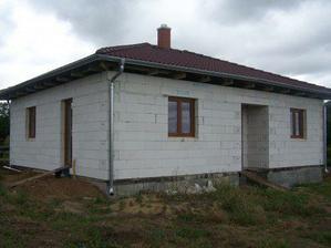 Podzim 2007