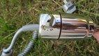 Elektrická špirála do radiátoru,