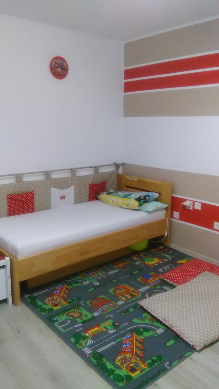 #detska izba - Obrázok č. 1