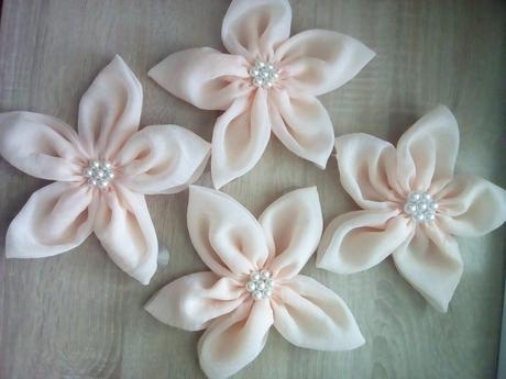 Kvetinky na autá - Obrázok č. 3