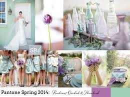 Radiant orchid my wedding - Obrázok č. 17