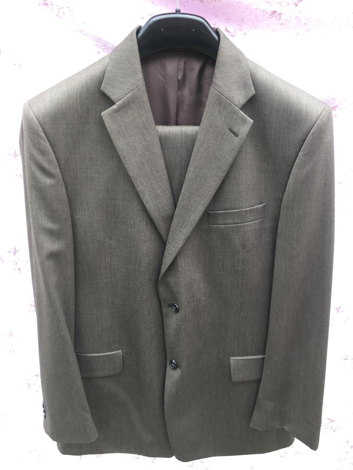oblek Blažek v. 56 - Obrázek č. 1