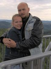 Budoucí manželé=)