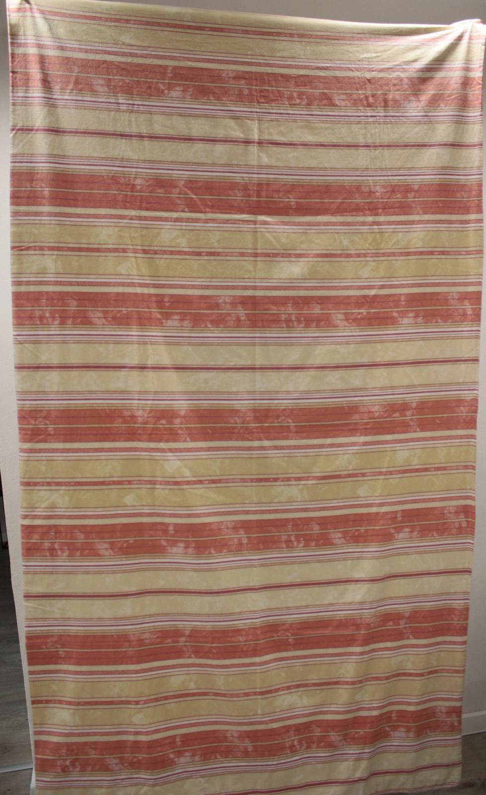 obliecka na perinu 200x111cm  - Obrázok č. 1