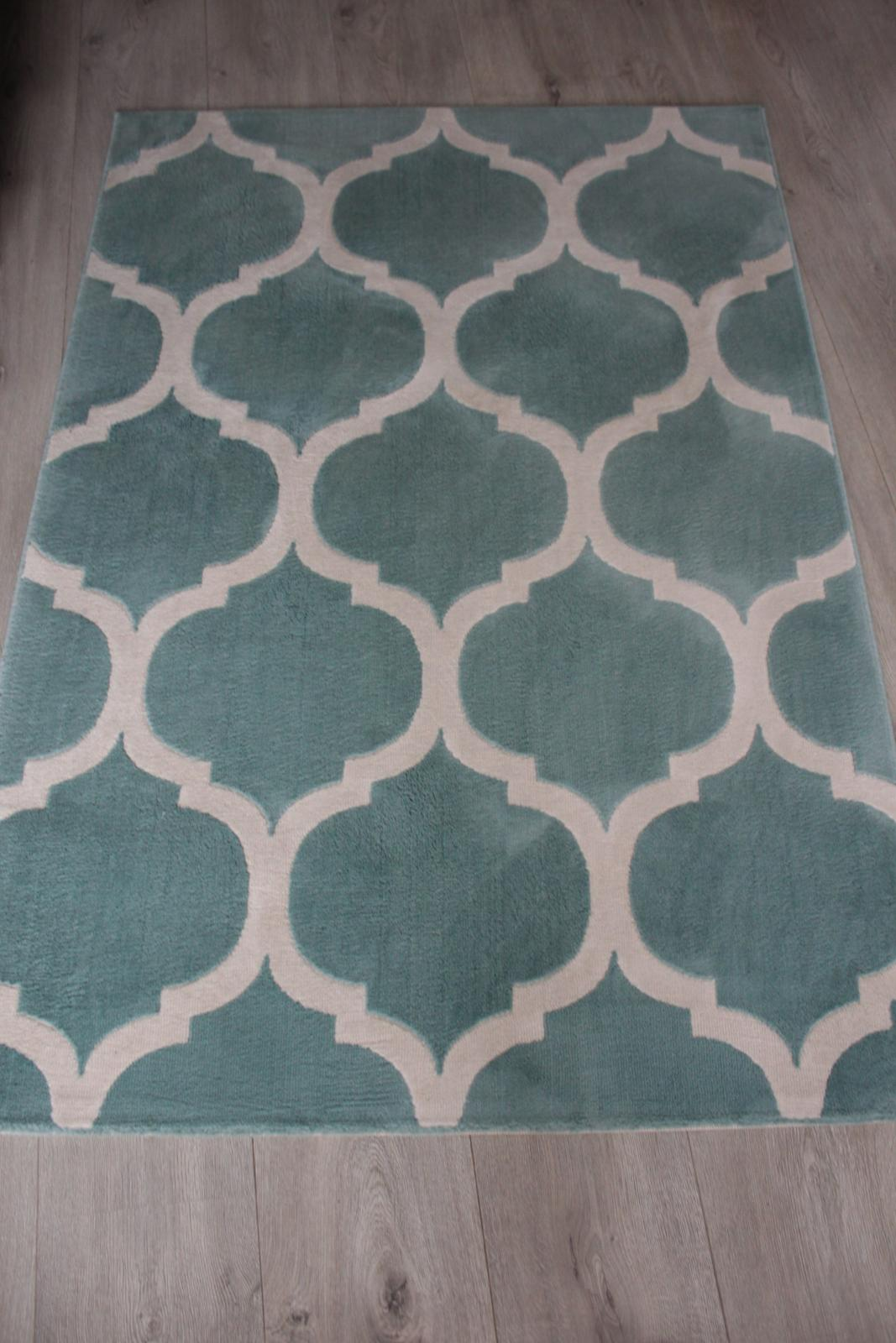 koberec 170x120cm - Obrázok č. 1