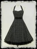 Elegantné spol.šaty spol. / bežné od 36/54 , 170