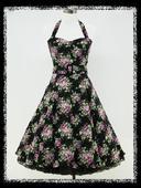 Elegantné spol.šaty spol. / bežné od 36/54, XXL