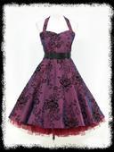 Spol. šaty na birmovku,svadbu,venček 32/64, XS